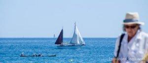 argéles sur mer francia