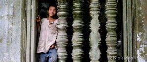 beng mealea camboya