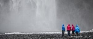 paisajes islandia