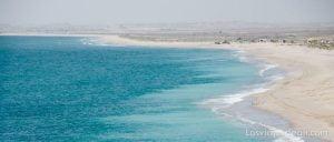 Costa Este Oman