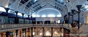 Museo nacional dublin