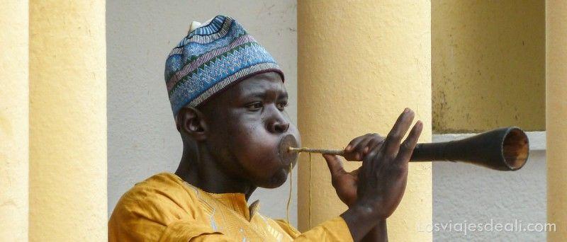 ngaoundere camerun