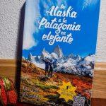 libros de viaje para regalar