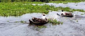 Cam Sap Camboya