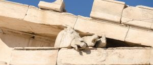 acropolis-atenas-museo-partenon