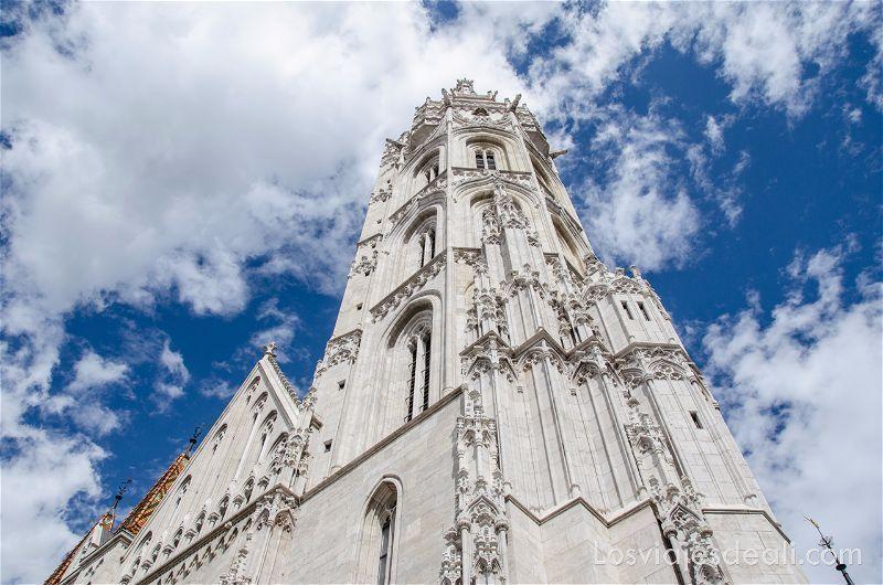 budapest-monumental-castillo