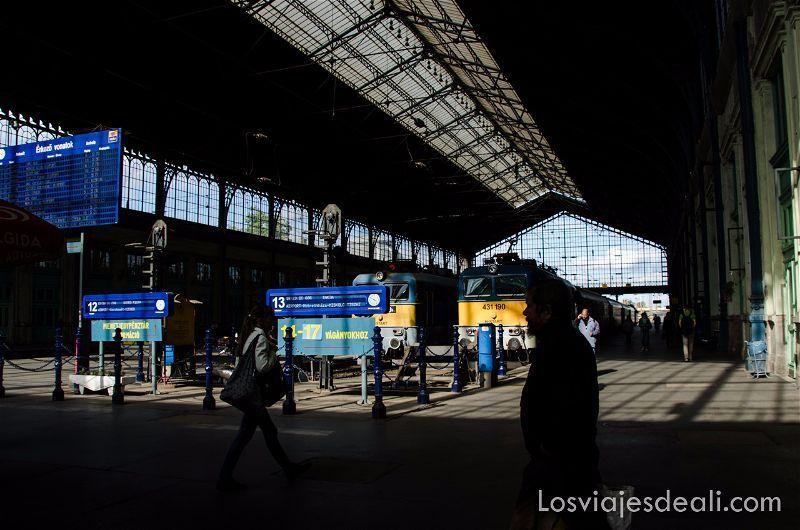 como-moverse-por-budapest-transporte-publico