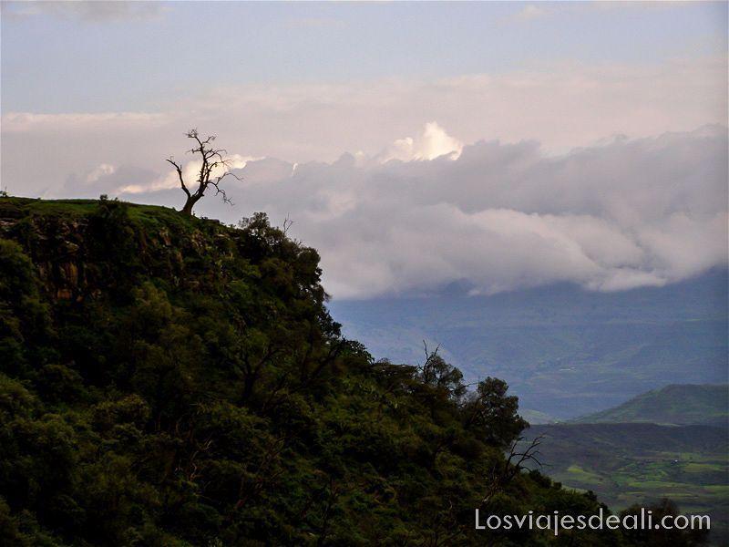 iglesias-etiopia-paisaje