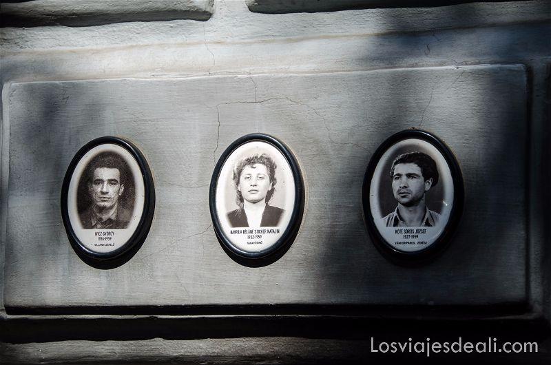 pasado-comunista-budapest