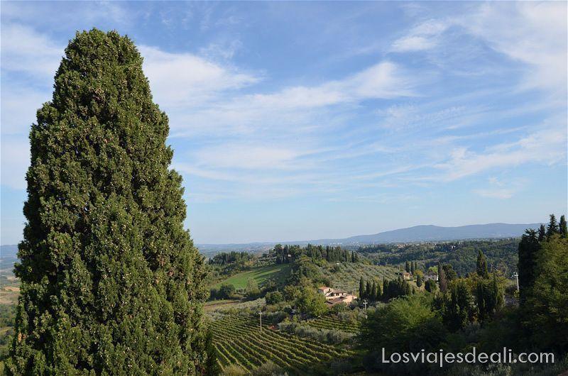 san-gimignano-toscana-campos