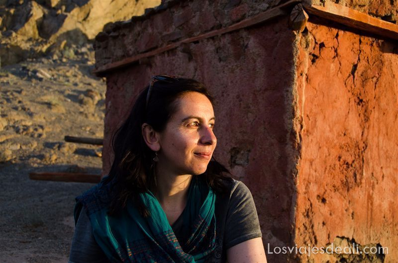 Imagenes-de-India