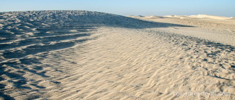 desiertos-de-oman