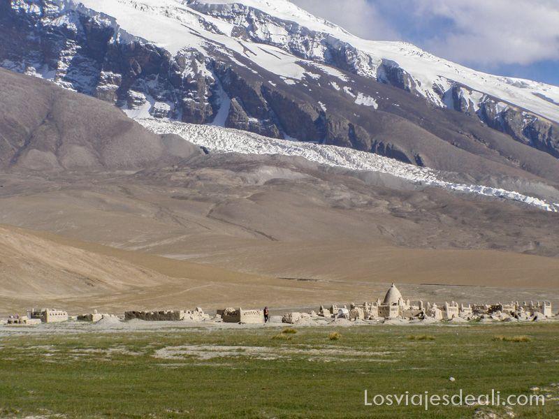 postales-de-viaje-karakorum-highway
