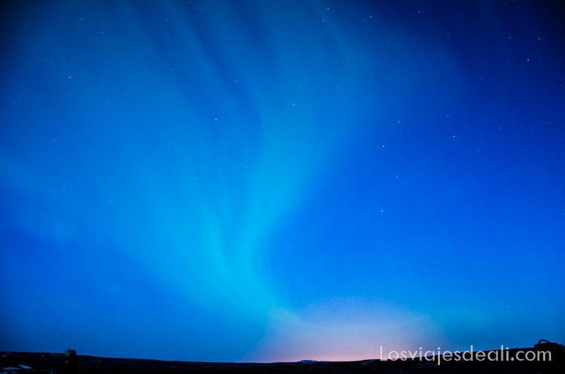 postales-de-viaje-islandia-aurora-boreal