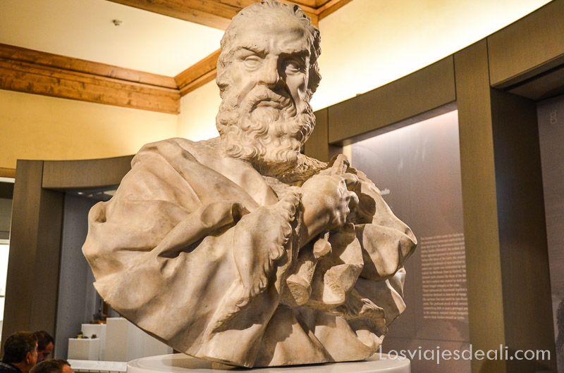 Museo de Galileo