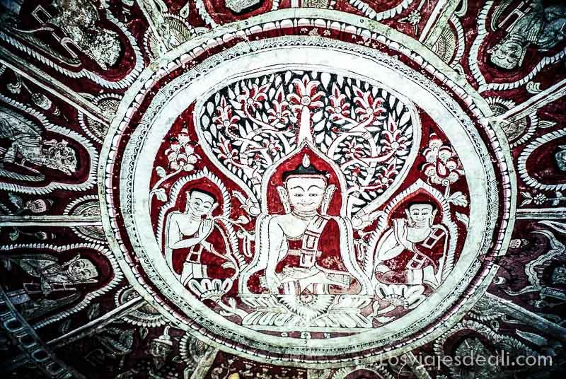 myanmar cuevas moniwa