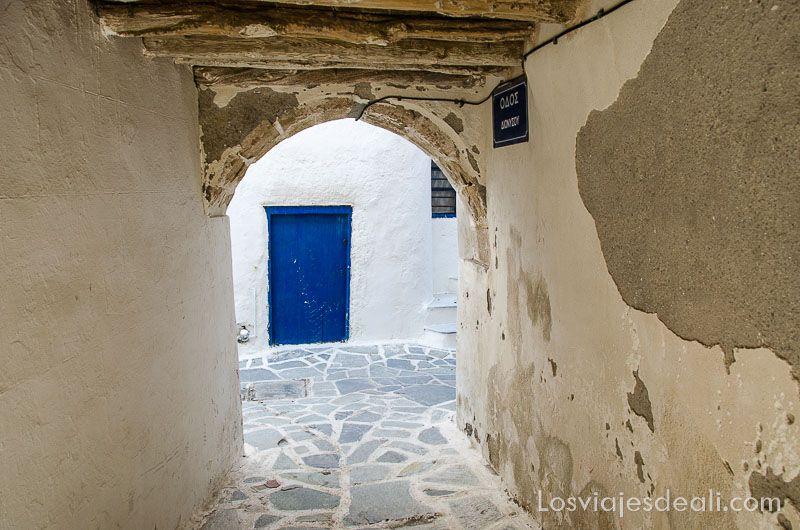 ideas para viajar en semana santa mediterráneo