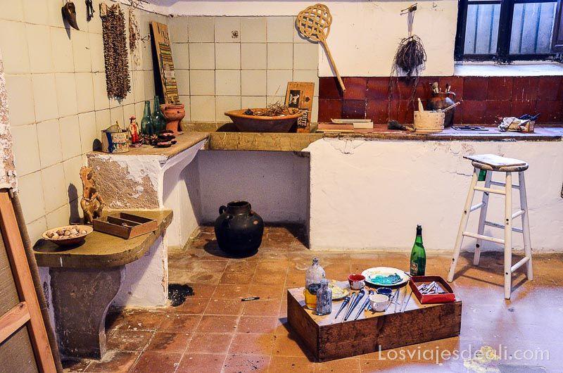 Museos de palma de mallorca - Cocinas palma de mallorca ...