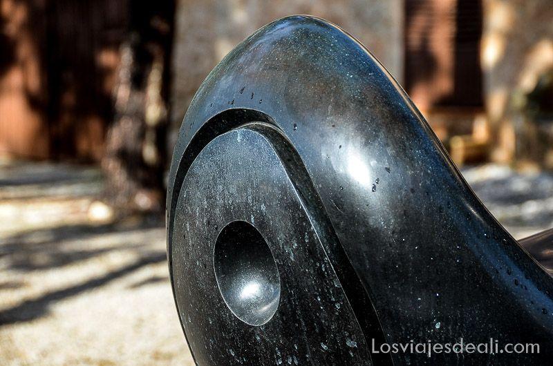 museos de palma de mallorca fundacion pilar i miro