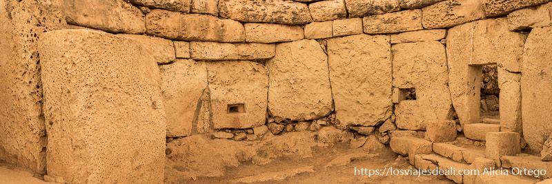 arqueologia en malta