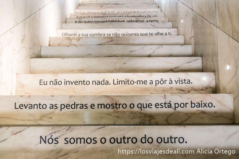 Lisboa en 20 fotos Fundación Saramago